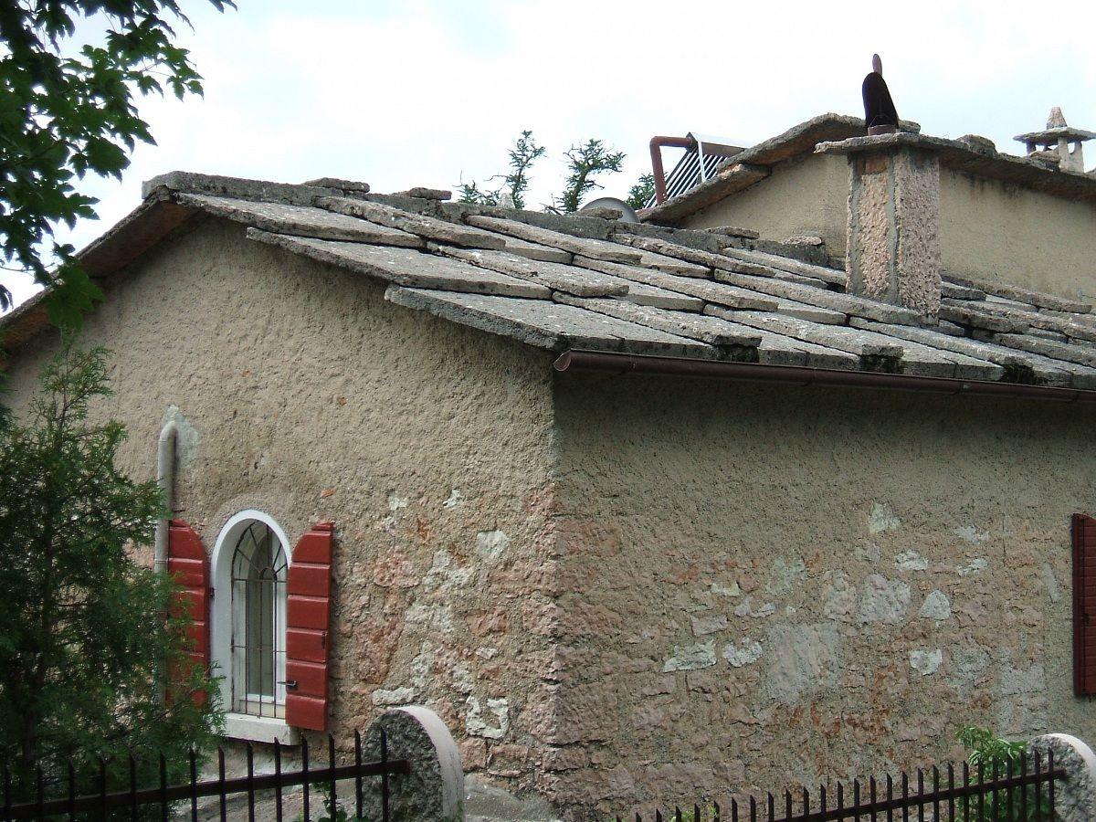 Parco regionale naturale della lessinia by giulgiulio - Aerazione naturale della casa ...